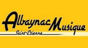 Albaynac Musique St Etienne