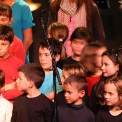 2012-12-21-001-2012-12-21-009.jpg