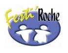 Festi Roche
