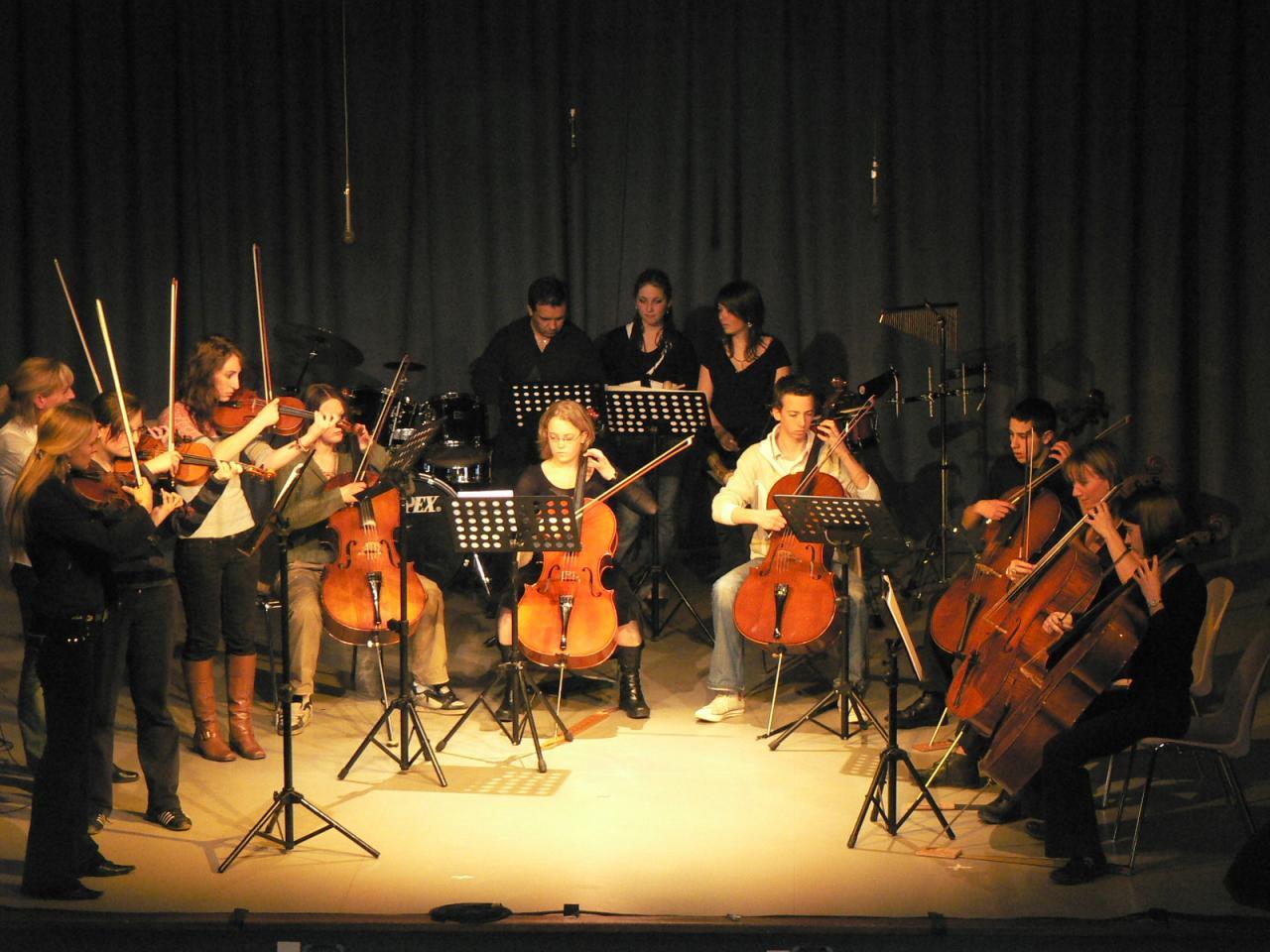 audition-de-printemps-violon-cello.jpg
