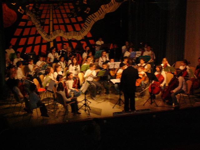 audition-noel-centre-114e47.jpg