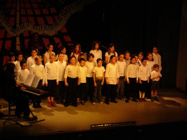 audition-noel-centre-114e53.jpg