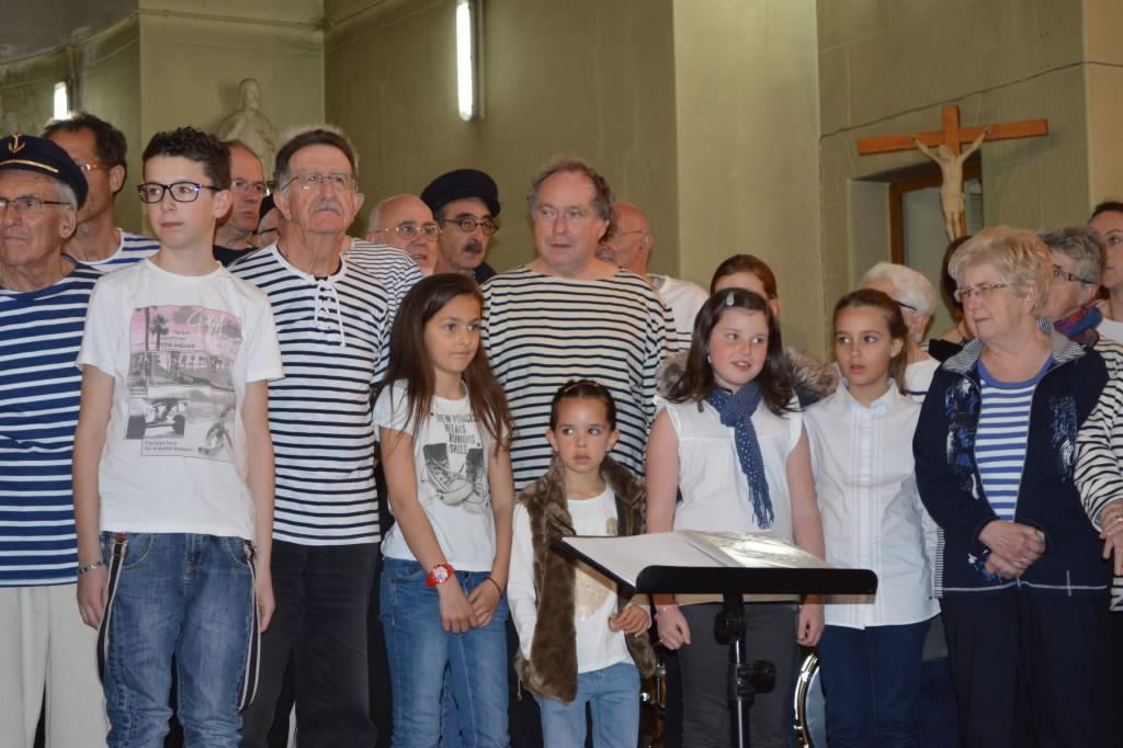 Chorale beaulieu 2