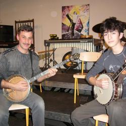 classe-de-banjo.jpg