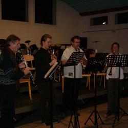 classe-de-clarinette-2.jpg