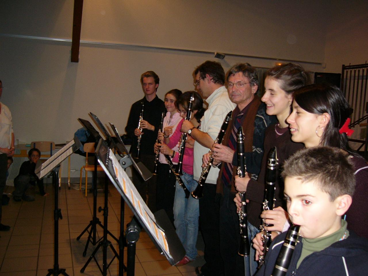classe-de-clarinette-3.jpg