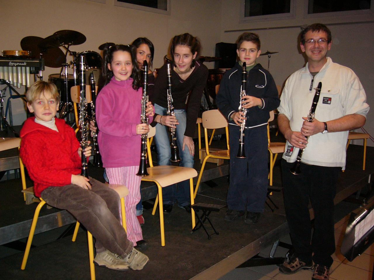 classe-de-clarinette.jpg