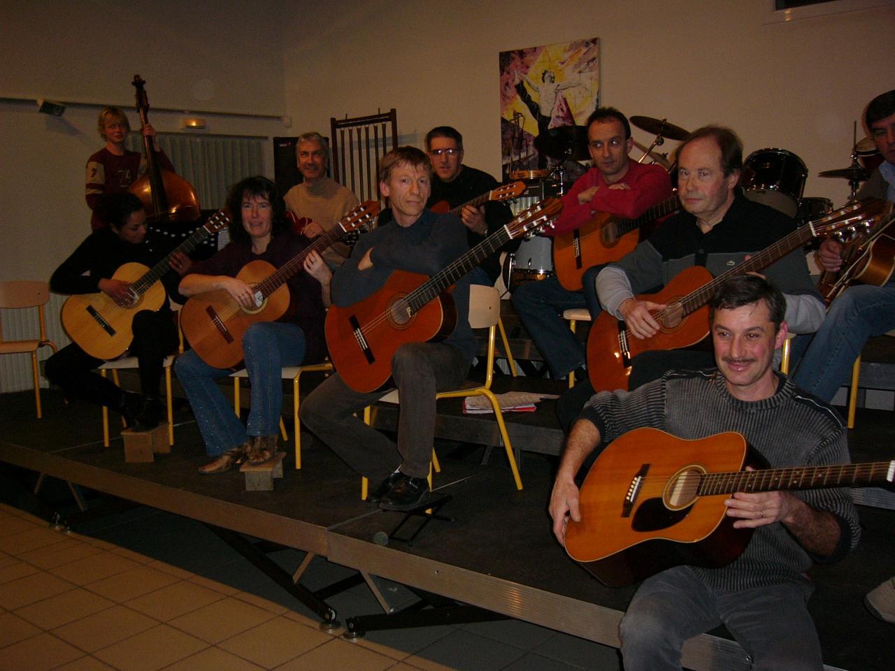 classe-de-guitare-3.jpg