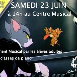 concert-adultes-piano.jpeg