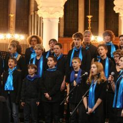 concert-ste-barbe-2012-2012-12-14-018.jpg