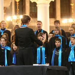 concert-ste-barbe-2012-2012-12-14-019.jpg