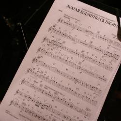 concert-ste-barbe-2012-2012-12-14-026.jpg