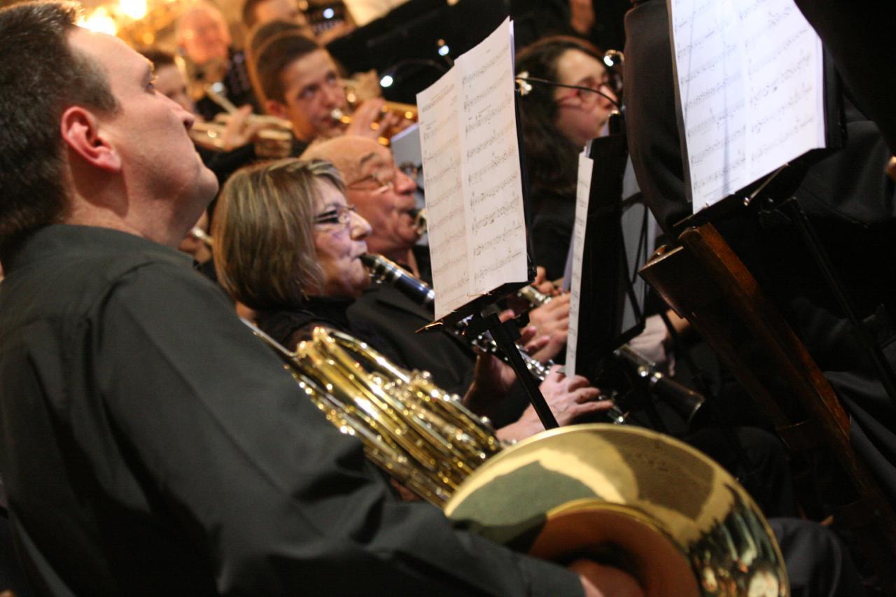 concert-ste-barbe-2012-2012-12-14-049.jpg