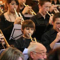 concert-ste-barbe-2012-2012-12-14-054.jpg
