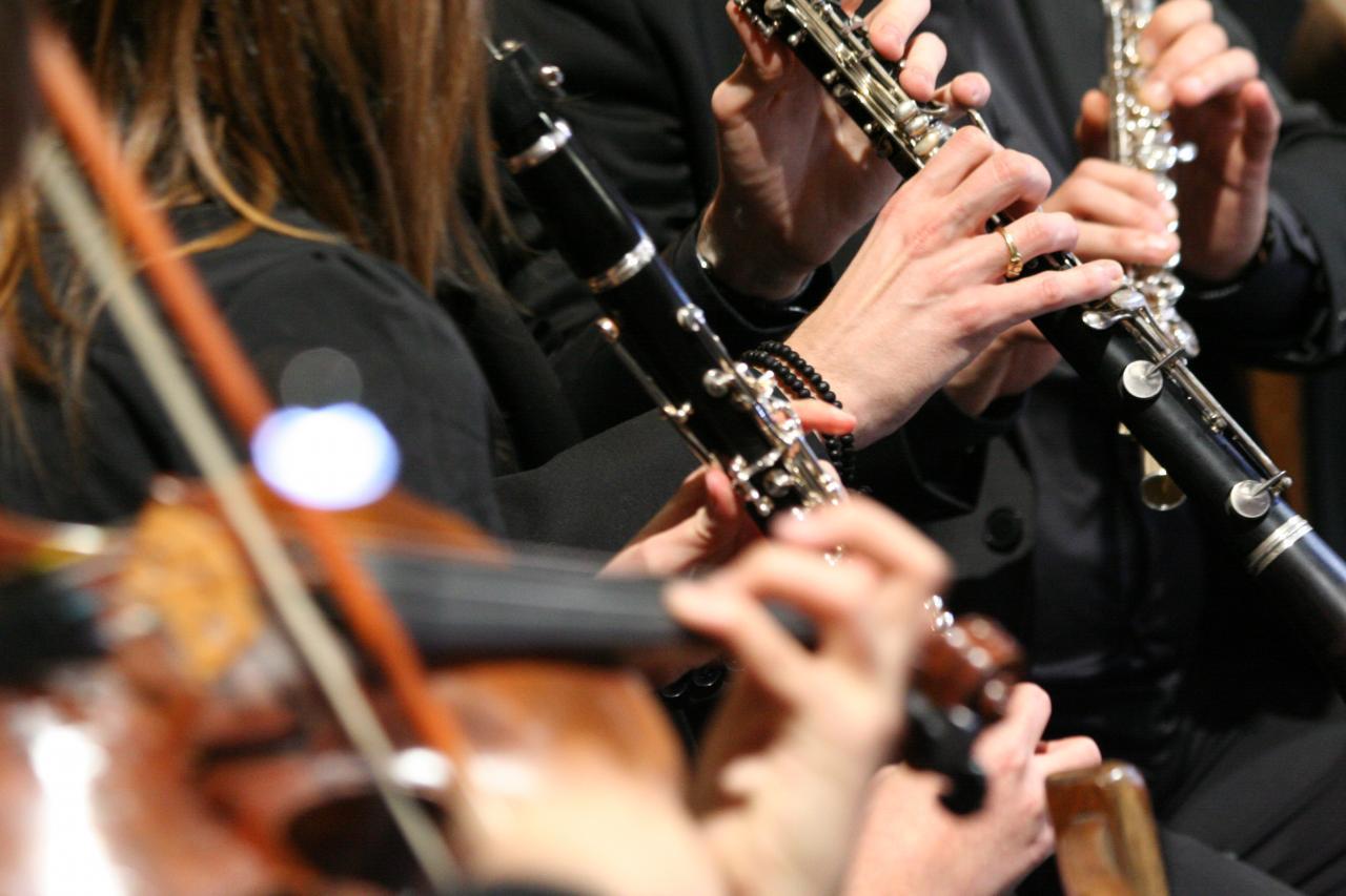 concert-ste-barbe-2012-2012-12-14-064.jpg