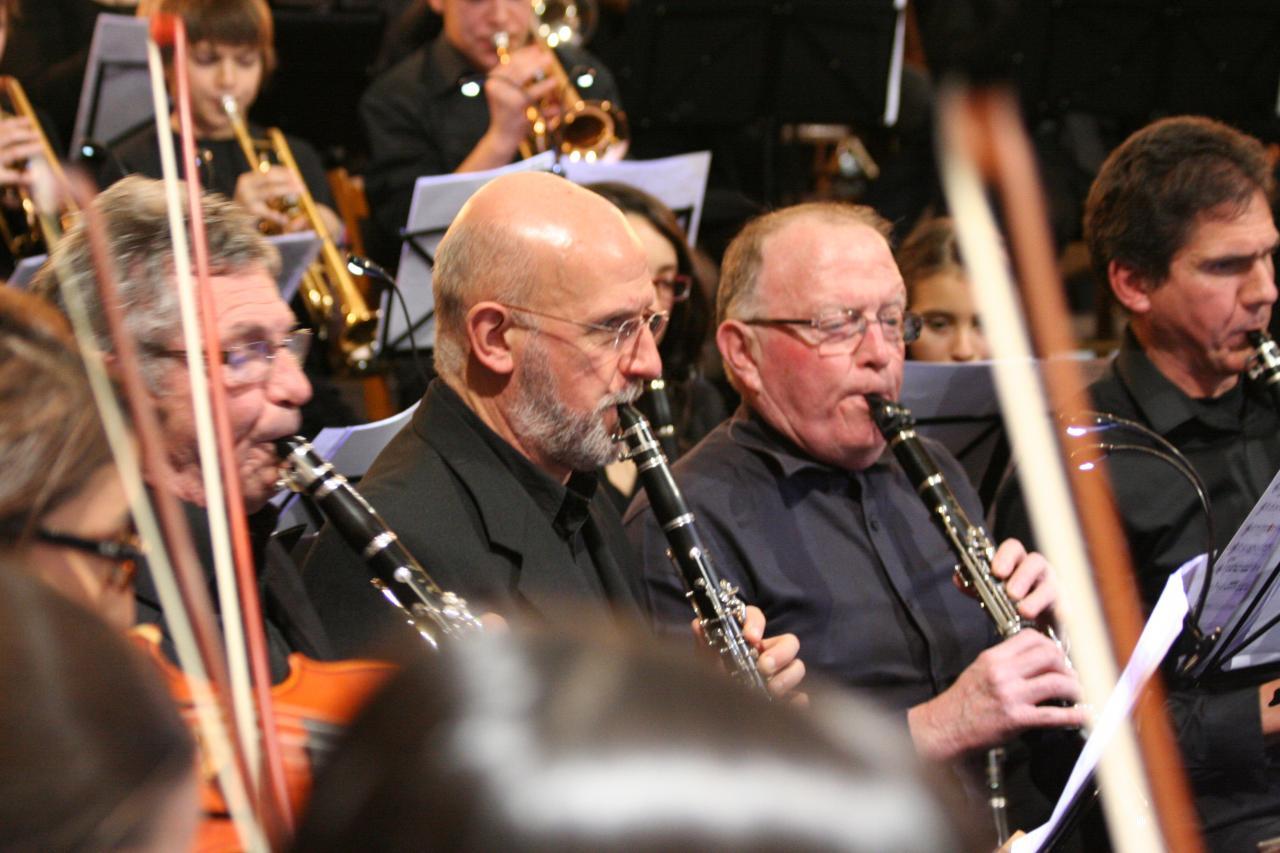 concert-ste-barbe-2012-2012-12-14-073.jpg