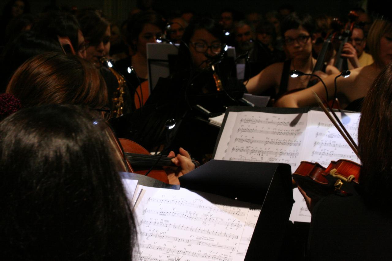 concert-ste-barbe-2012-2012-12-14-084.jpg
