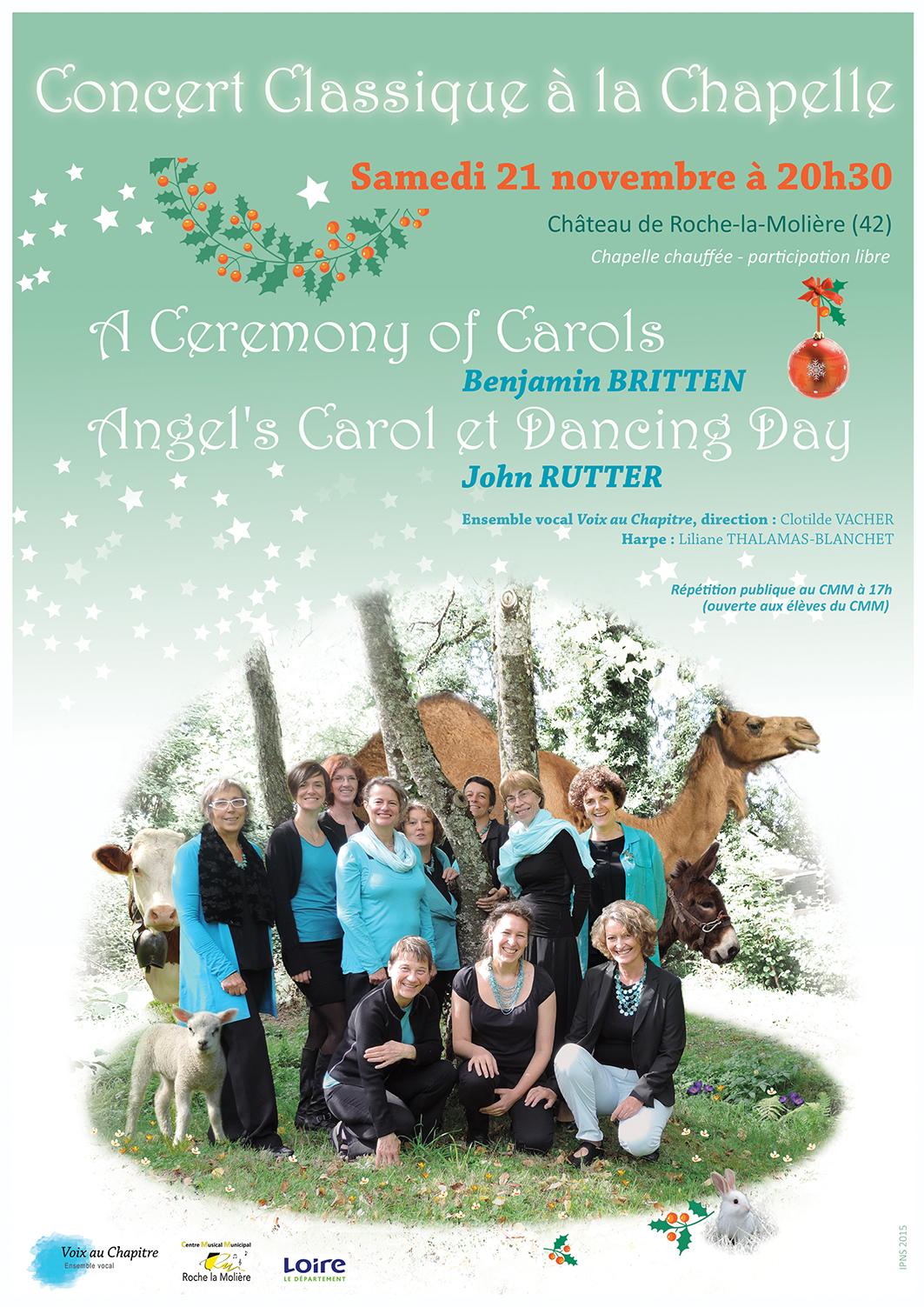 Mail concert classique chapelle cmm roche voixauchapitre 2015