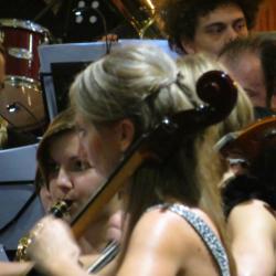 orchestre-4.jpg