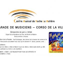 parade-de-musiciens-corso-de-la-ville.jpg