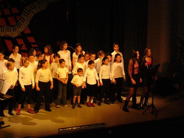 audition-noel-centre-114e54.jpg