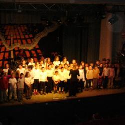 audition-noel-centre-114e55.jpg