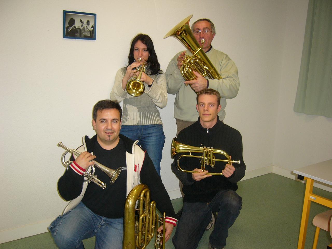 brass-2.jpg