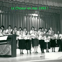 choeur-mai-1993.jpeg