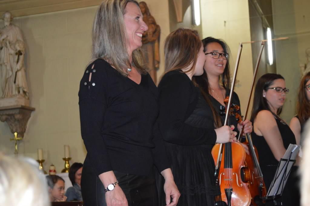Chorale beaulieu 1
