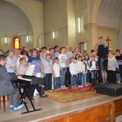 Chorale beaulieu 6