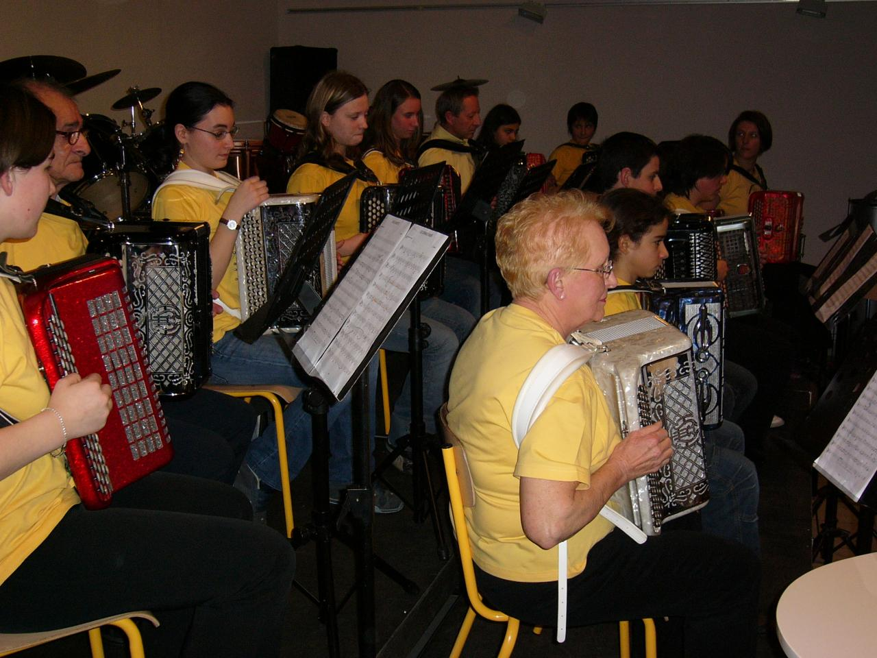 classe-d-accordeon-1.jpg
