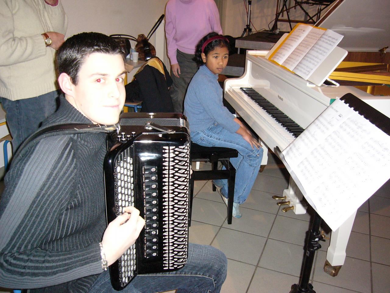 classe-d-accordeon-et-piano-1.jpg