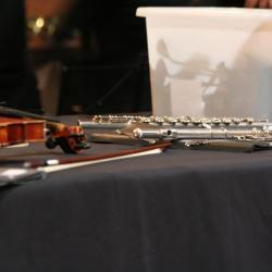 concert-ste-barbe-2012-2012-12-14-024.jpg
