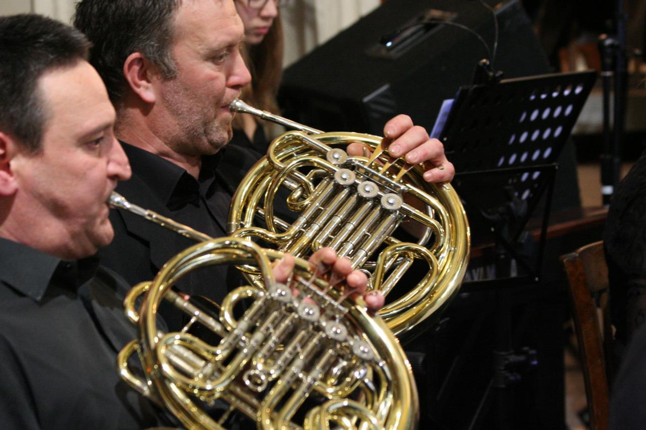 concert-ste-barbe-2012-2012-12-14-082.jpg