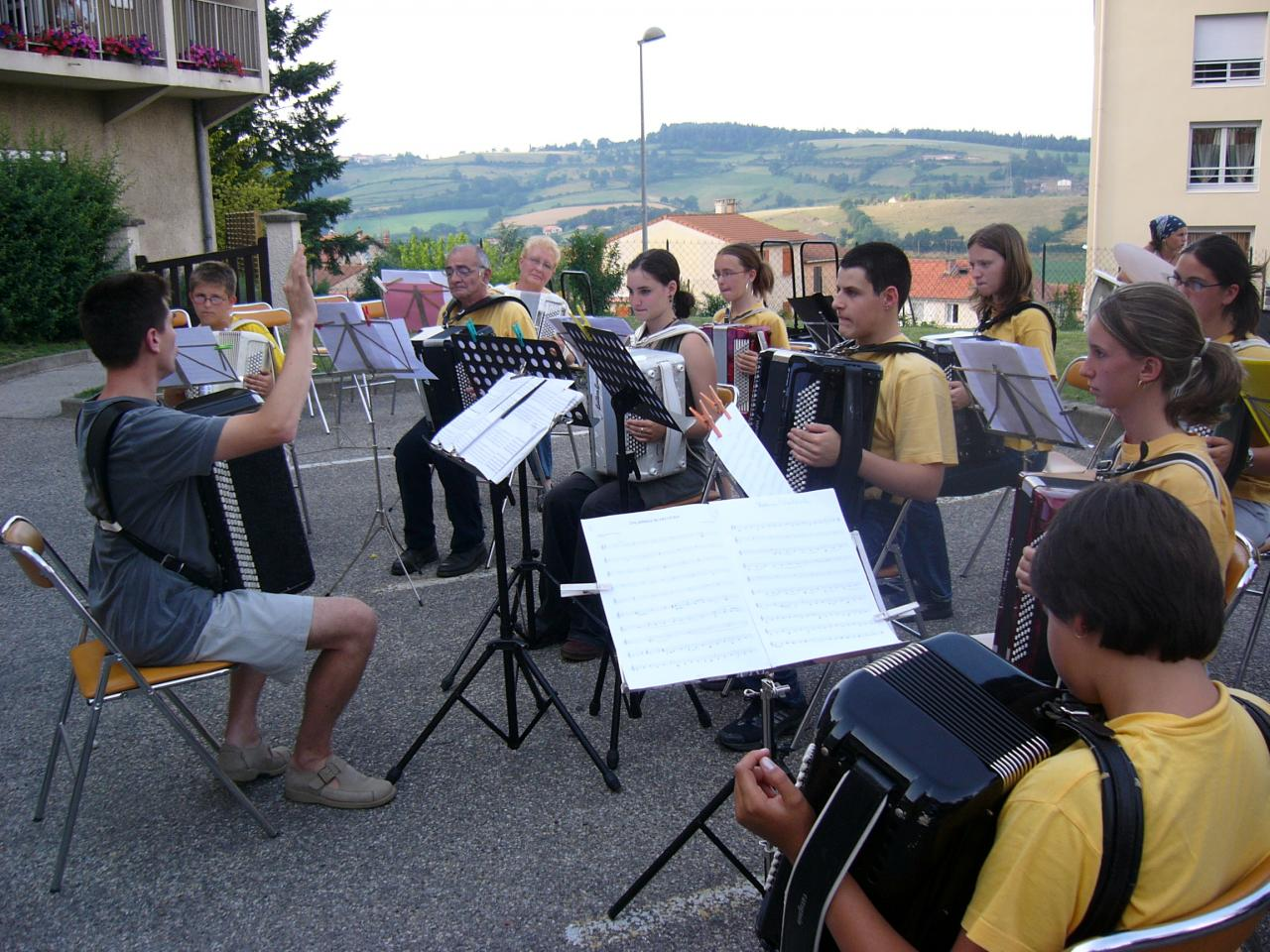 ensemble-accordeon.jpg
