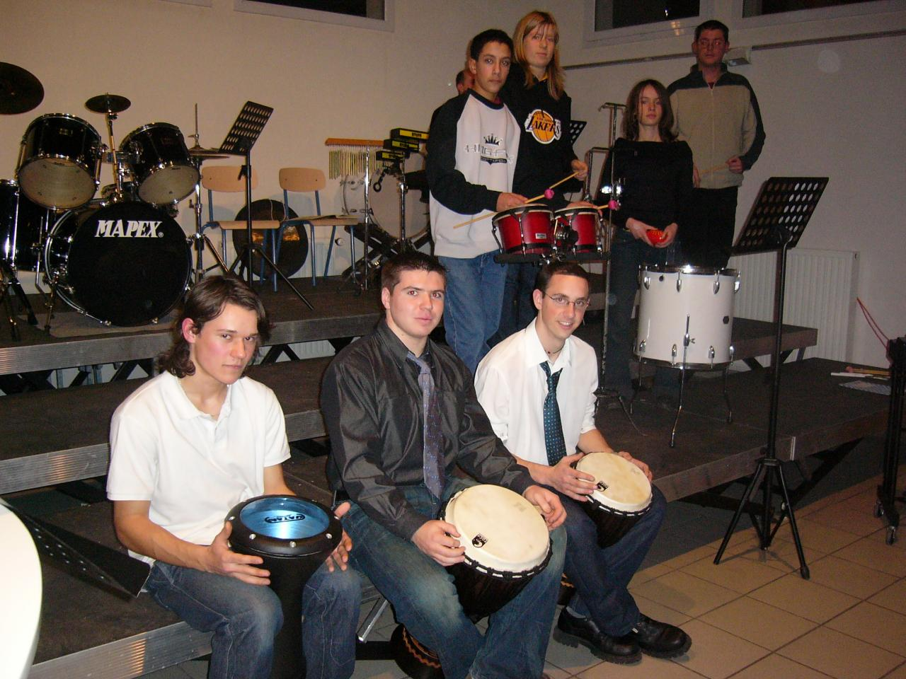 percu-ensemble.jpg